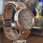 Изображение на часовник Michael Kors MK5868 Darci Skylar Crystal Pave