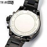 Изображение на часовник Michael Kors MK5879 Wren Everest Chronograph