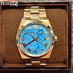 Изображение на часовник Michael Kors MK5894 Brook Channing