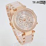 Изображение на часовник Michael Kors MK5896 Parker Chronograph