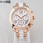 Изображение на часовник Michael Kors MK5907 Bradshaw Chronograph