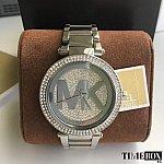 Изображение на часовник Michael Kors MK5925 Parker Crystal