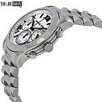 Изображение на часовник Michael Kors MK5928 Cooper Chronograph