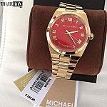 Изображение на часовник Michael Kors MK5936 Brook Channing