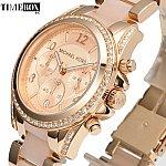 Изображение на часовник Michael Kors MK5943 Blair Chronograph