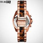 Изображение на часовник Michael Kors MK5944 Bradshaw Chronograph
