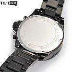 Изображение на часовник Michael Kors MK5961 Wren Everest Chronograph