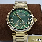 Изображение на часовник Michael Kors MK6065 Darci Skylar