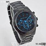 Изображение на часовник Michael Kors MK6080 Layton Chronograph