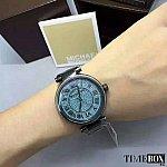 Изображение на часовник Michael Kors MK6087 Skylar Blue Pave