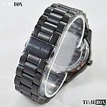 Изображение на часовник Michael Kors MK6091 Layton Black