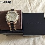 Изображение на часовник Michael Kors MK6094 Blair Chronograph