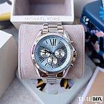 Изображение на часовник Michael Kors MK6099 Bradshaw Chronograph