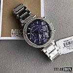 Изображение на часовник Michael Kors MK6117 Parker Chronograph