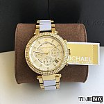 Изображение на часовник Michael Kors MK6119 Parker Chronograph