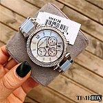 Изображение на часовник Michael Kors MK6138 Parker Chronograph