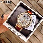 Изображение на часовник Michael Kors MK6139 Parker Chronograph