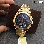 Изображение на часовник Michael Kors MK6148 Reagan Chronograph