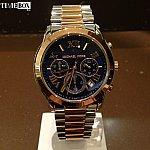 Изображение на часовник Michael Kors MK6156 Cooper Chronograph