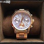 Изображение на часовник Michael Kors MK6163 Runway Chronograph