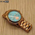 Изображение на часовник Michael Kors MK6164 Runway Chronograph