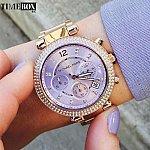 Изображение на часовник Michael Kors MK6169 Parker Chronograph