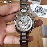 Изображение на часовник Michael Kors MK6174 Bradshaw Chronograph