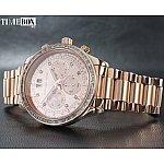Изображение на часовник Michael Kors MK6204 Brinkley Chronograph