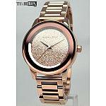 Изображение на часовник Michael Kors MK6210 Kinley Crystal