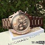 Изображение на часовник Michael Kors MK6247 Bradshaw Chronograph