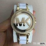 Изображение на часовник Michael Kors MK6313 Parker