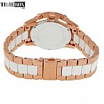 Изображение на часовник Michael Kors MK6324 Ritz Chronograph