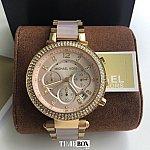 Изображение на часовник Michael Kors MK6326 Parker Chronograph