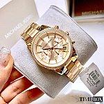 Изображение на часовник Michael Kors MK6356 Ritz Chronograph