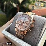 Изображение на часовник Michael Kors MK6357 Ritz Chronograph