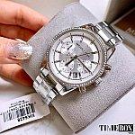 Изображение на часовник Michael Kors MK6428 Ritz Chronograph
