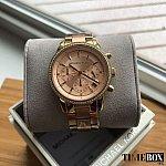 Изображение на часовник Michael Kors MK6475 Ritz Chronograph