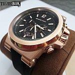 Изображение на часовник Michael Kors MK8184 Dylan Chronograph