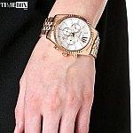 Изображение на часовник Michael Kors MK8313 Lexington Chronograph