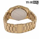Изображение на часовник Michael Kors MK8338 Brooks Channing Chronograph