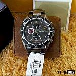 Изображение на часовник Michael Kors MK8340 Bradshaw Chronograph