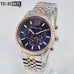 Изображение на часовник Michael Kors MK8412 Lexington Chronograph