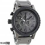 Изображение на часовник Nixon The 51-30 Chrono A083-1062