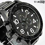 Изображение на часовник Nixon The 51-30 Chrono A083-001