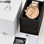 Изображение на часовник Nixon The 51-30 Chrono A083-897