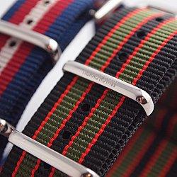 Верижки и каишки за часовници